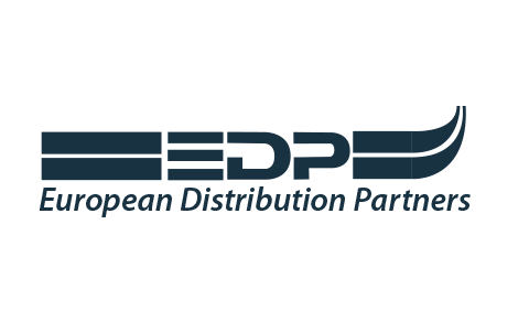 EDP transport