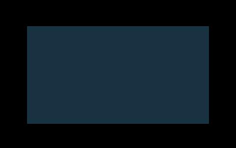 Hollywood Sandwich