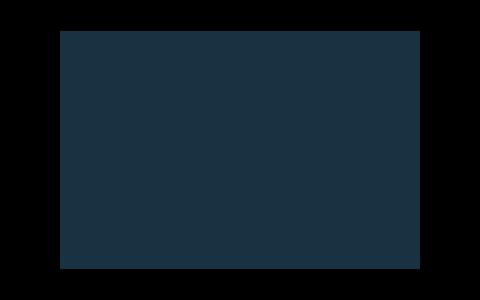 Kenny Bosmans