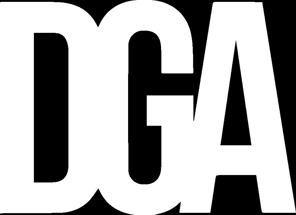 Dreamgate Agency
